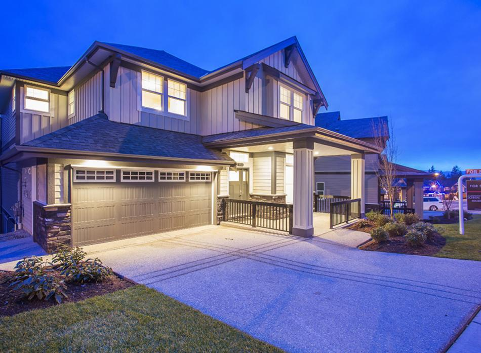 3518 Bishop Place, Burke Mountain, Coquitlam