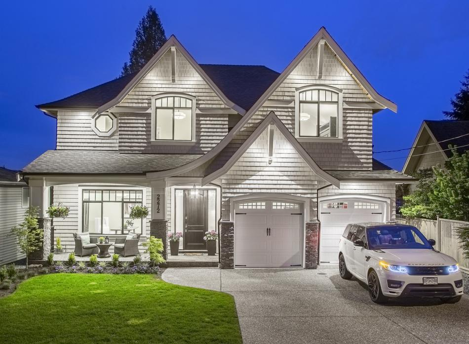 2272 Gale Avenue, Central Coquitlam, Coquitlam