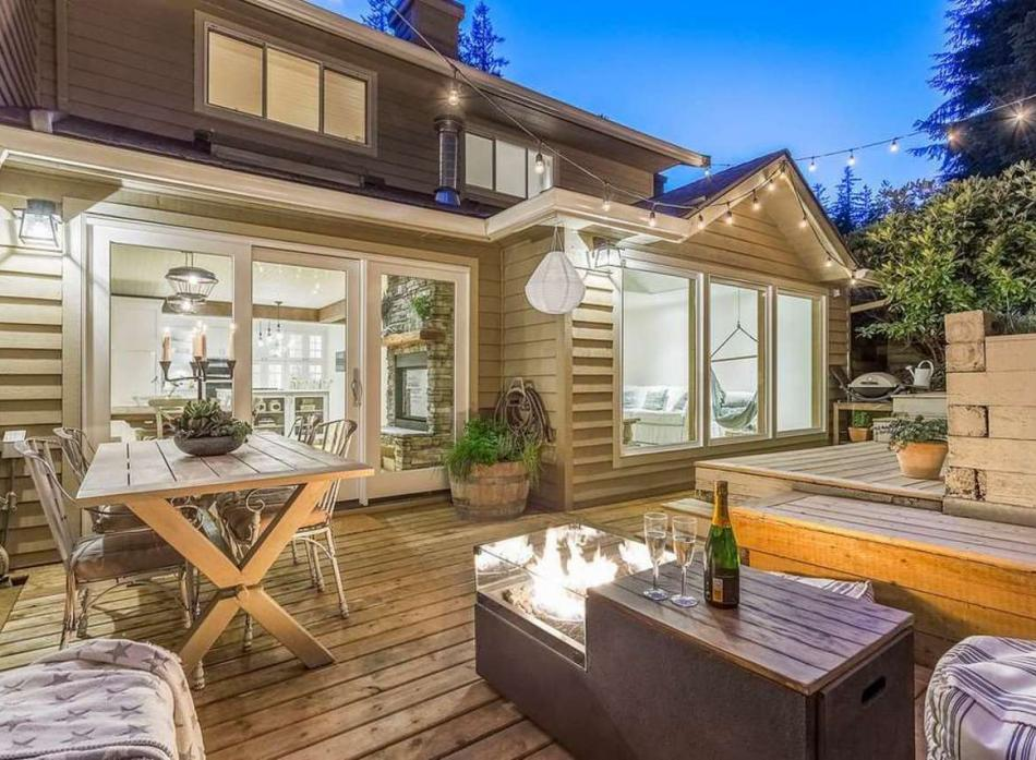40 Deerwood Place, Heritage Mountain, Port Moody