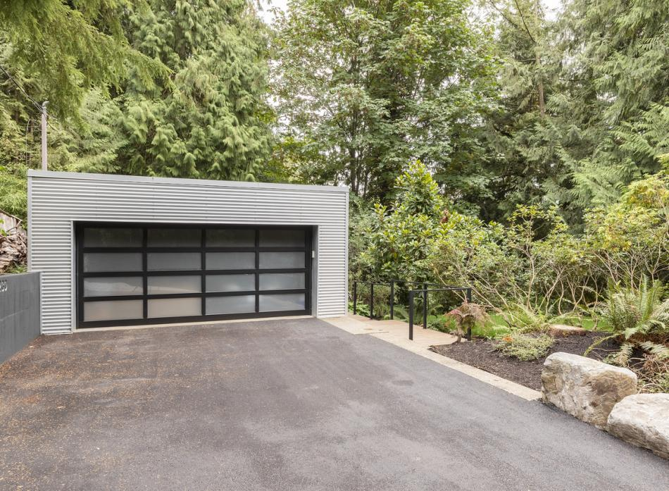 14230 Silver Valley, Silver Valley, Maple Ridge